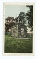 Old Belfry, Lexington, Mass (NYPL b12647398-66606).tiff