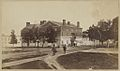 Old Capitol prison Washington, D.C. circa 1864 34777v.jpg