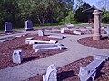 Old Cemetery 2 - panoramio.jpg