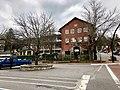 Old Edwards Inn, Highlands, NC (32768384158).jpg