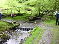 Old Ford over Nant Cwm Cewydd - geograph.org.uk - 449322.jpg