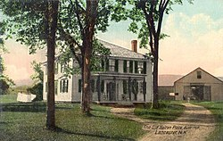 Old Holton Place, Lancaster, NH.jpg