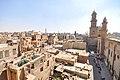 Old Islamic Cairo (14609232007).jpg
