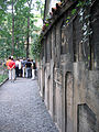 Old Jewish Cemetery, Prague 027.jpg