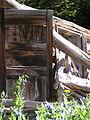 Old Mining Site (3763649126).jpg
