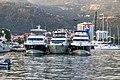 Old Town, Budva, Montenegro - panoramio (9).jpg