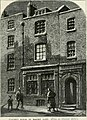 Old and new London - a narrative of its history, its people, and its places (1873) (14597808919).jpg