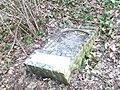 Old cemetery, Berlin-Altglienicke (3).jpg