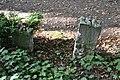 Old cemetery in Küstrin-Kietz 212.JPG