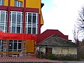 Old house in Khmilnyk.jpg