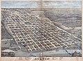 Old map-Austin-1873-sm.jpg