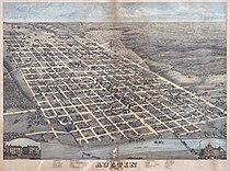 Austin Texas Wikipedia