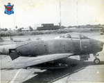 Old photo archive of Bangladesh Air Force (31).png