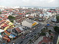 Old town of George Town, Penang..JPG