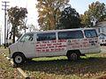Old van Summer Ave Memphis TN 2013-11-24 007.jpg