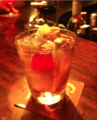 Oldfashioned-cocktail.png