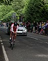 Olympic mens time trial-68 (7693168478).jpg