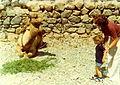 Oman 1973 - 74 (621597424).jpg