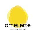 Omelette MX.jpg