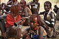 Omo River Valley IMG 0216.jpg