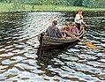 On-the-lake.jpg!PinterestLarge.jpg