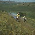 On the motocross from Balti (1985). (8691090197).jpg
