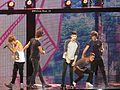 One Direction at the New Jersey concert on 7.2.13 IMG 4132 (9206617281).jpg