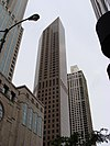 One Magnificent Mile June 8 08.jpg