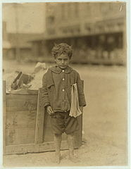 One of America's youngest newsboys.jpg