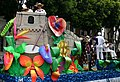 One of the many floats (2540089679).jpg