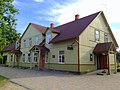 One week in Latvia from East to West and back - panoramio (42).jpg