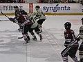 Ontario Hockey League IMG 1112 (4471539510).jpg