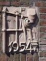 Oorlogsmonument in Bleskensgraaf (2).jpg