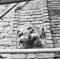 Oost-zijde noord-transept console beeldje - Amsterdam - 20013014 - RCE.jpg