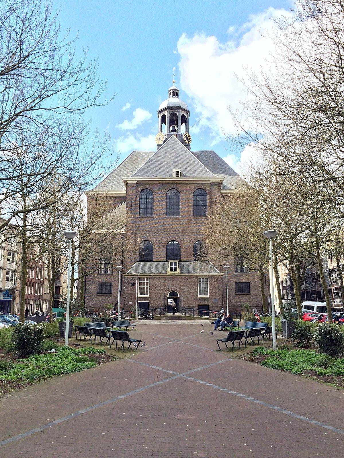Oosterkerk in Aalten | Monument - Rijksmonumenten.nl