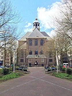 Oosterkerk-amsterdam-wittenburg.jpg