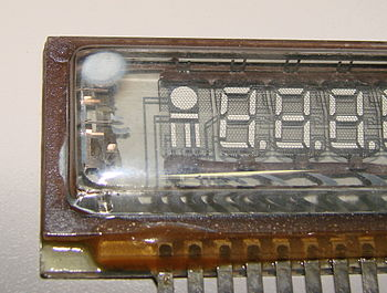 Vacuum tube Wikipedia