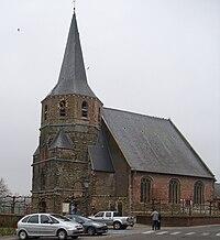 Opbrakel - Brakel - België.jpg