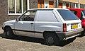 Opel Corsa A Van 1.2S 5-9-1989 VF-93-XH.jpg