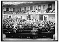 Opening of 2nd session of 68th Congress, 12-1-24 LCCN2016849810.jpg