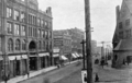Opera-house corner, C Street, Tacoma, from Atlantis Arisen.png