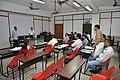 Operation And Maintenance Training Of Taramandal - NCSM - Kolkata 2011-03-28 2057.JPG