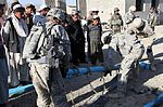 Operation Herat IV DVIDS327820.jpg