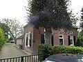 Opheusden Boerderij Tielsestraat 75 2.jpg