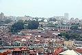 Oporto - 48 (5479744145).jpg