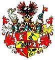 Oppersdorff Graf Wappen.jpg