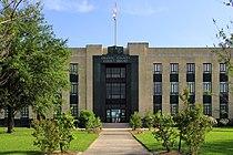 Orange county tx courthouse 2015.jpg