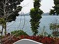 Orchid Lake 蘭潭 - panoramio (4).jpg