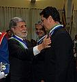Ordem do Mérito da Defesa (14396811024).jpg