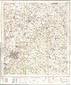 Ordnance Survey One-Inch Sheet 144 Cheltenham & Evesham, Published 1968.jpg